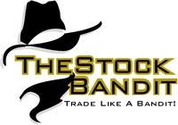 TSB-trade